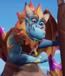 Gildas Spyro