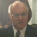 Gorbachev NG1