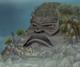 Guardian de roca