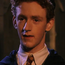HP1PercyWeasley
