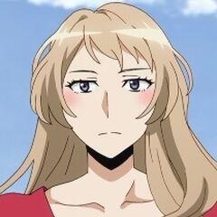 Harumi también en <a href=