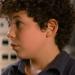 LEGO2 Finn niño
