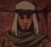 Lider SwordGai