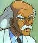 Mazinger Z Dr Kabuto
