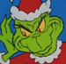 Odeon Grinch