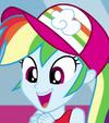 Rainbowdash-eg-springbreakdown