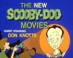 Scooby-películas-09-1a