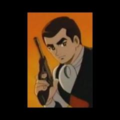 Taro (S-5, Pino) en <a href=