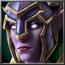 Warcraft III Reforged Naisha
