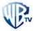 Warner channel 2016 blue logo-0