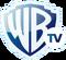 Warner channel 2016 blue logo-0