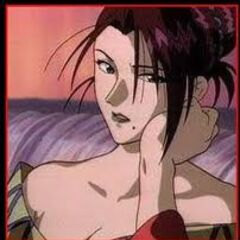 Yumi Komagata en <a href=