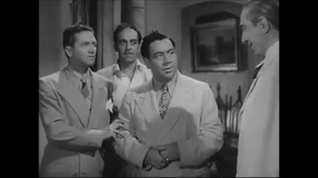 Zombies en Broadway-1945-1a1