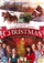 Navidad en Heartland