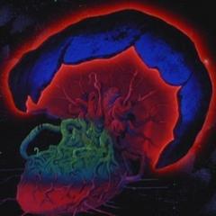 El árbol de la oscuridad  en <a href=