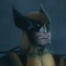 BPS-Wolverine