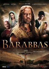 Barrabás (2012)