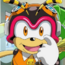 Charmy 2 Close up.png
