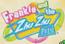 Frankie y los Zhu Zhu Pets título 3