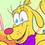GFUVDM-T01E05-SmileyMcDoggington