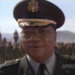 General Casey