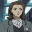 Ghost in the Shell S A C Phoebe