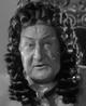 Gobernador - Captain Blood (1935)