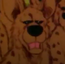 Hyenas (Ep9-S2) MB