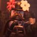 LEGO2 Poppins