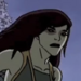 LVU-Gamora