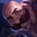 Legends of Runeterra- Braum