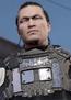 Lieutenant DR4