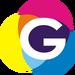 LogoGlobalTV