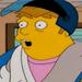 Los simpson personajes episodios 10 13.7