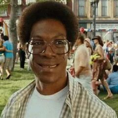 Norbit Albert Rice en <a href=