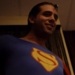 Movie 43 Superman