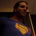 Movie 43 Superman
