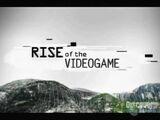La era del videogame