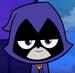 Raven - VO