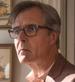 Screenshot 2018-08-16 Sharp Objects - Alan Crellin Sharp Objects HBO