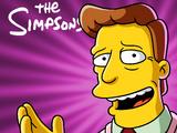 Anexo:30ª temporada de Los Simpson