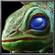 Warcraft III Reforged Murgul