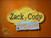 ZackyCodyLogoEspañol