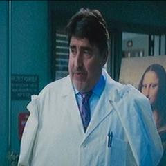 Dr. Edelweiss (<a href=