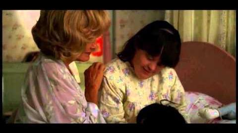 American Horror Story ''Murder House'' - Muerte de Adelaide