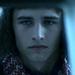 Andrew Contagion