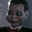 Billy el muñecoDS