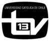 Canal131968-1971