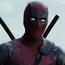 DPM-Deadpool