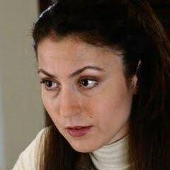 Fusun Fusun Evliyaoğlu (Yonca Cehver Yenel) en <a href=